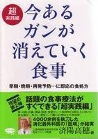 image0-12.jpg